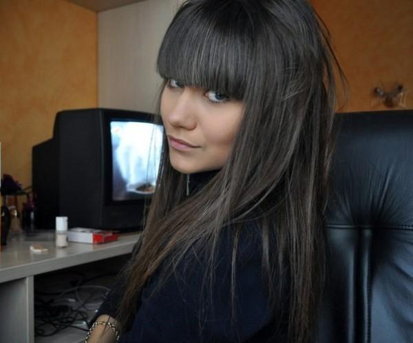 Cutrin кутрин краска для волос