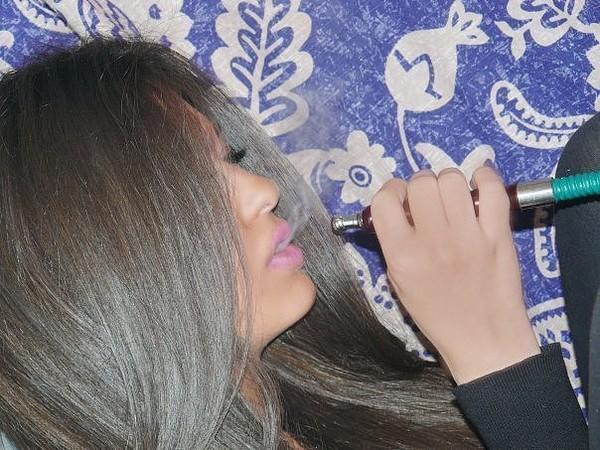Краски для волос кастинг палитра цветов на волосах отзывы 57