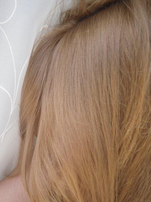 краска для волос профессиональная для седых волос какая лучше