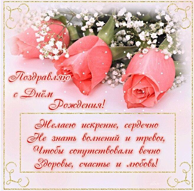 http://sponzhik.ru/useruploads/a1401/IMG20140111035855-178.jpg