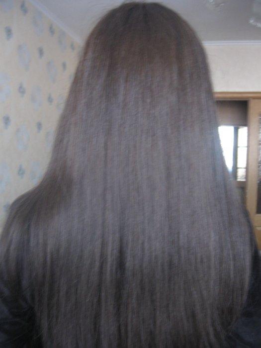 Мраморная лава цвет волос фото