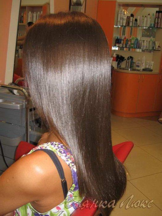 Пепельный цвет волос фото оттенков