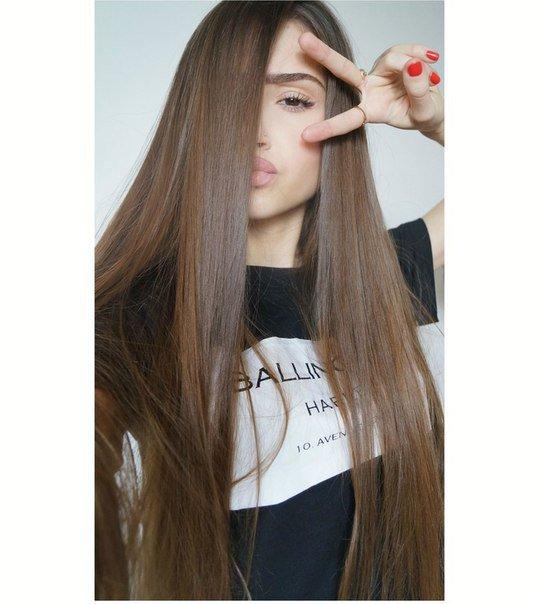 Пепельный цвет волос кому подходит модные оттенки