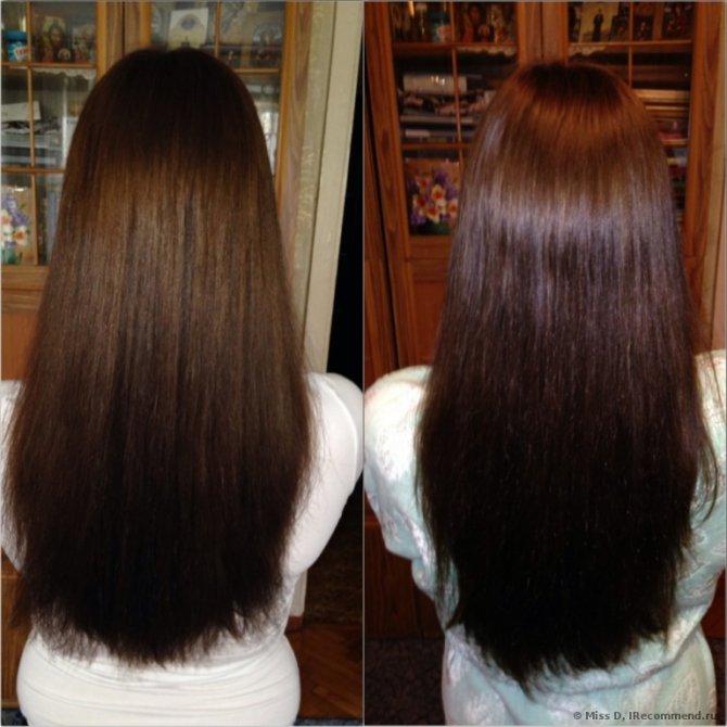 Краска для волос кенё купить