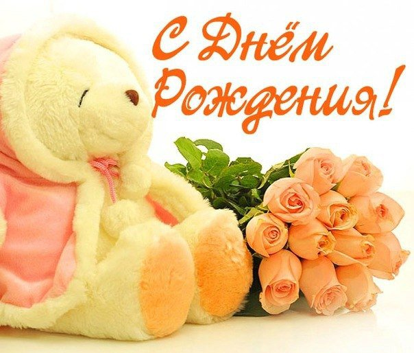 http://sponzhik.ru/useruploads/a1507/post18910312707001375026331.jpg