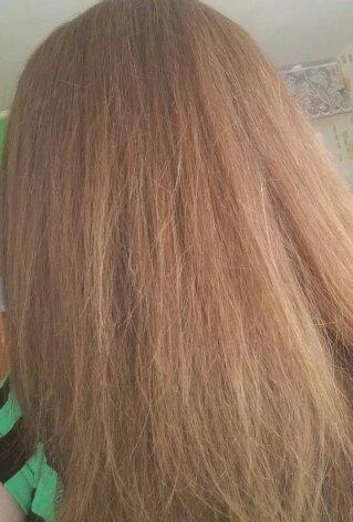 тон волос 6.1 фото