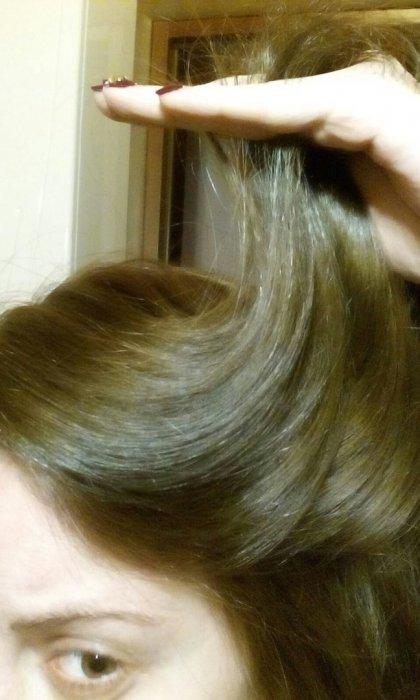 SOS! Помогите понять, как покрасить осветленные волосы - Окрашивание волос на Спонжик.ру