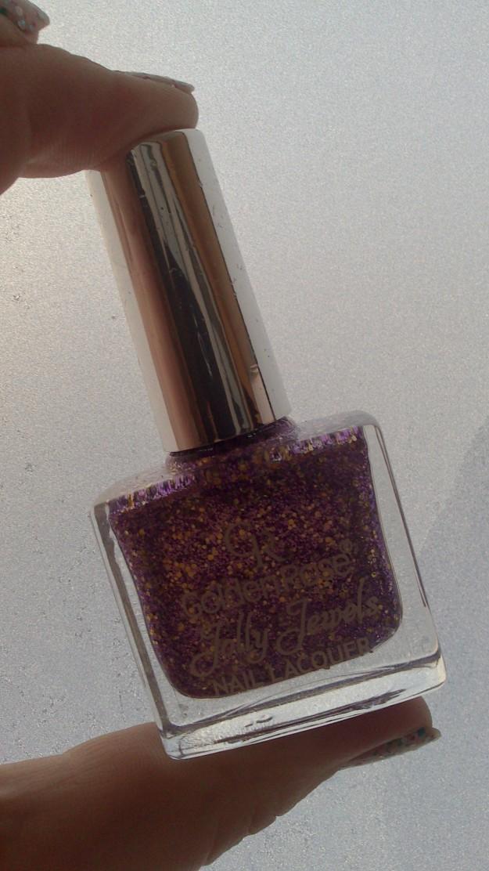 Лак для ногтей golden rose joll написать отзыв отзывы каталог пользователи рейтинги.