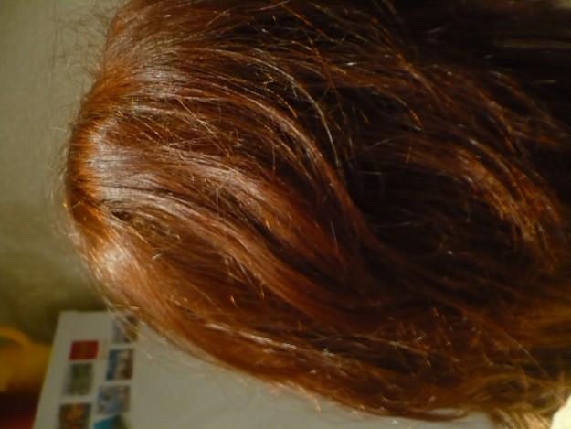 объемные косы спицами схемы и описание