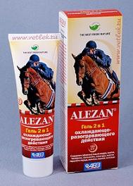 Купить гель лошадиный алезан для суставов питающий дисплазия тазобедренных суставов у дедейко